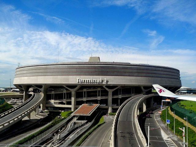 Comment rejoindre Paris depuis l'aéroport d'Orly ou Roissy ?