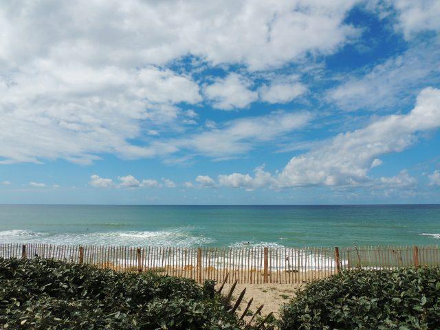 Location vacances Royan : Organiser un week-end à la dernière minute
