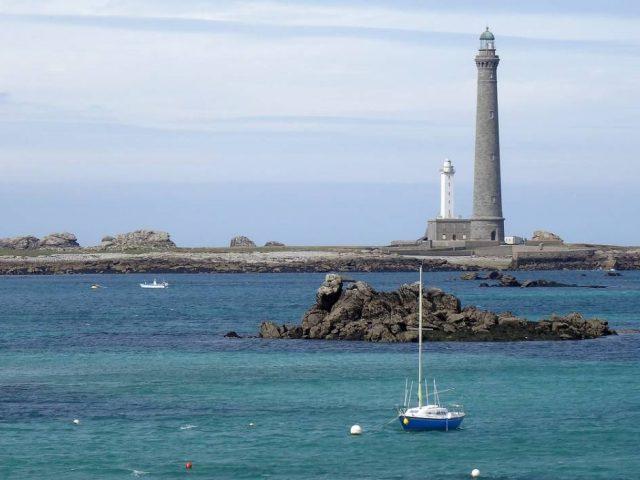 Des vacances en famille en Bretagne