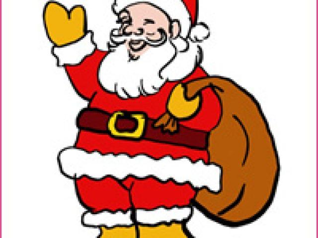 Des réductions pour de bonnes idées de cadeaux de Noël!