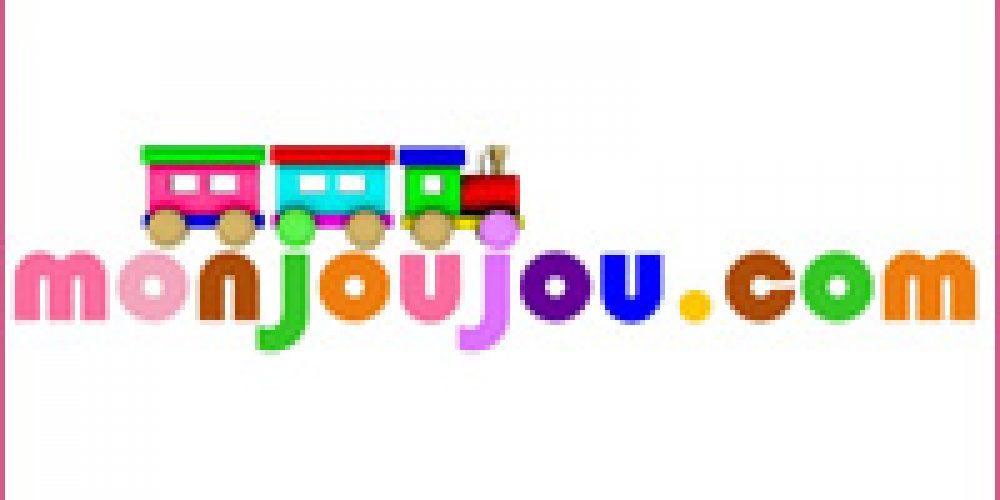 Mon joujou.com: la location de jouets pour enfants