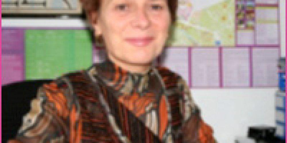 REPORTAGE :  Arles en famille