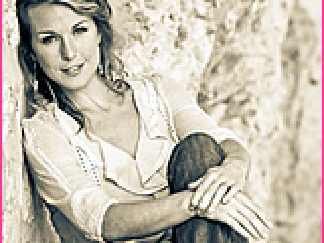 Interview de Aurélie VANECK, une jeune maman marseillaise!