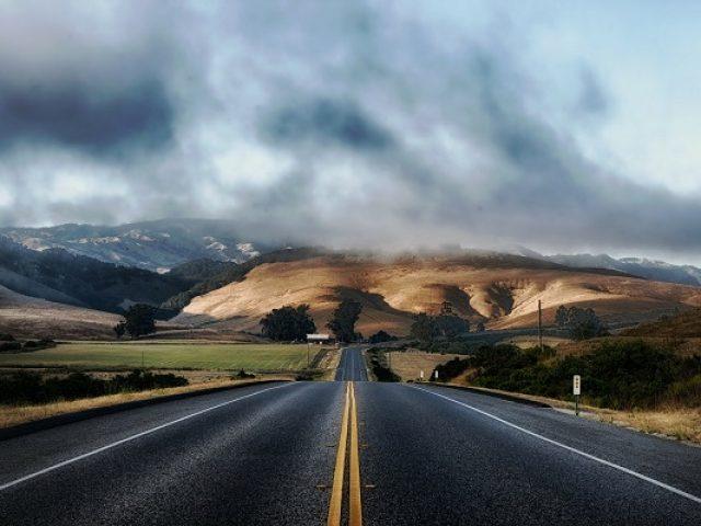 Comment s'organiser pour faire un autotour en famille en Californie ?