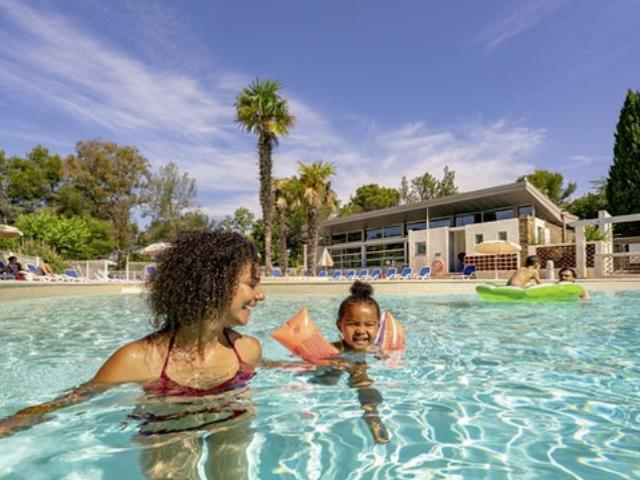 Pourquoi partir en résidence de vacances en famille ?