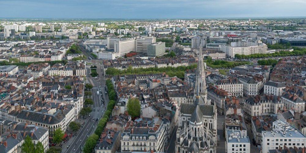 Nantes en famille astuces pratiques