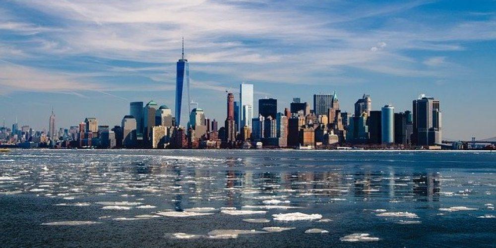 New-York en famille : que visiter avec des enfants ?