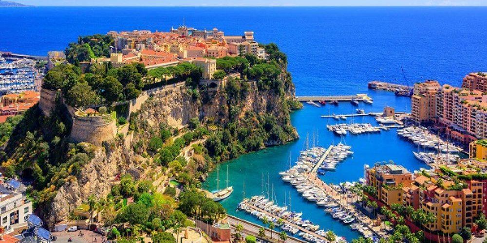 Un week-end en famille à Nice, destination labellisée Famille Plus