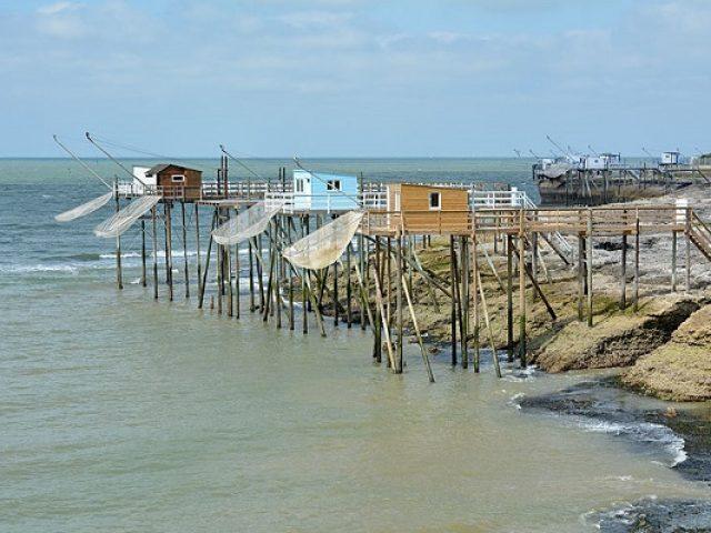 Une escapade en famille à Saint-Palais-sur-Mer, destination labellisée Famille Plus