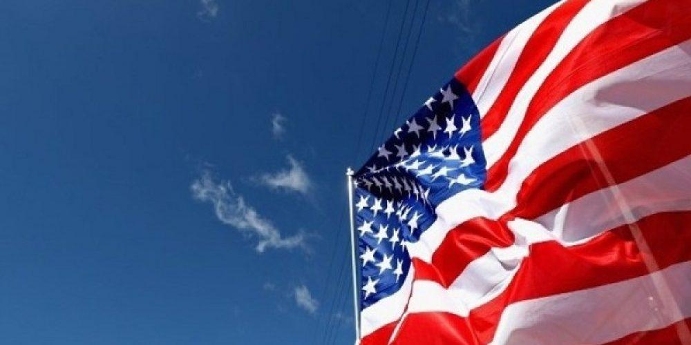 Esta et formalités pour voyage aux USA en famille
