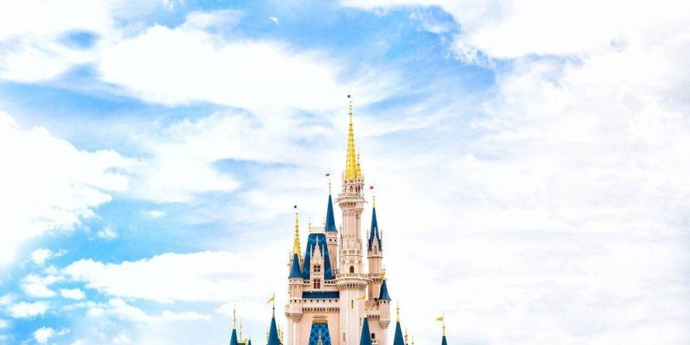 Comment partir en famille à Disney sans se ruiner ?