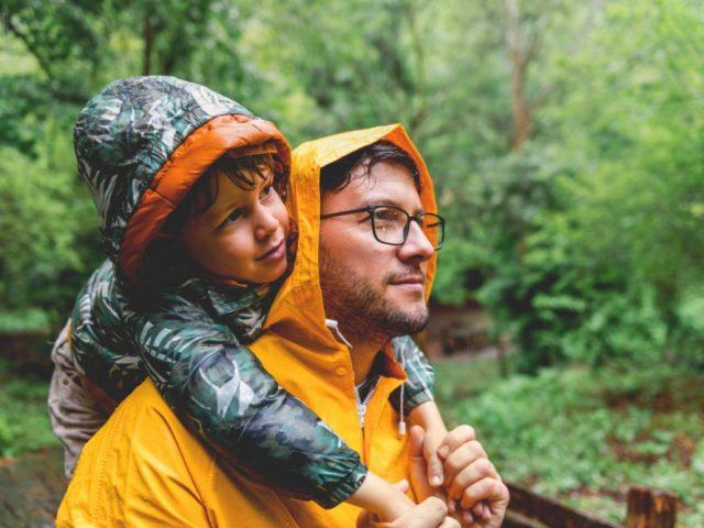 Vacances en montagne : comment équiper toute la famille ?