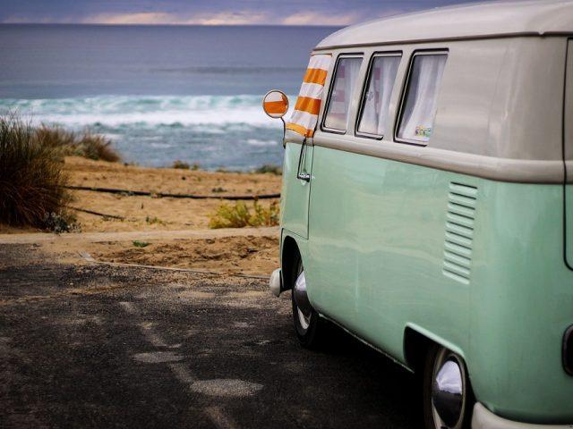 Le camping : hébergement idéal pour vos vacances 2020 en famille