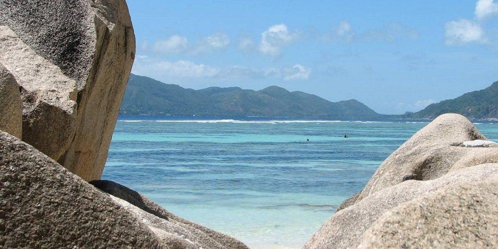 Préparez votre voyage aux Seychelles en famille !