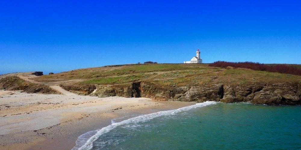 Découvrez la Bretagne et le Morbihan par la mer en famille